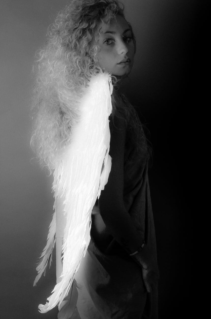 la-bellezza-degli-angeli-10