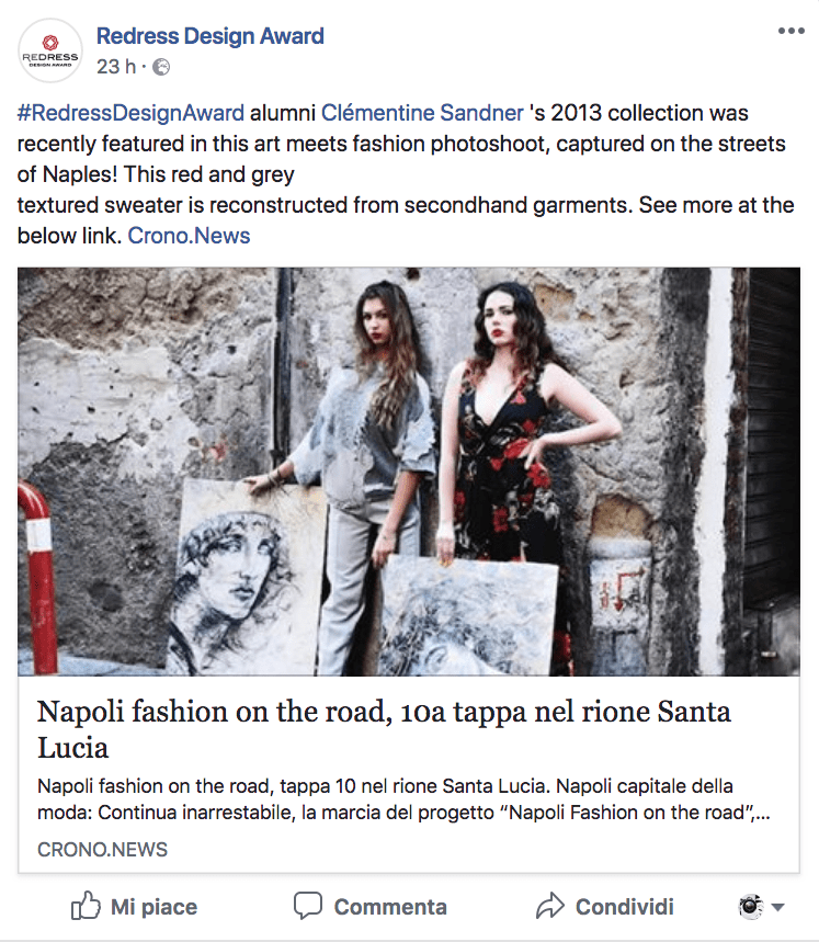 redress-design-award-napoli-capitale-della-moda-2