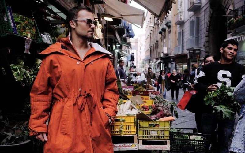 ragit- Napoli Fashion on the Road la storia continua, 11a tappa La Pignasecca - napoli-capitale-della-moda-15 copia