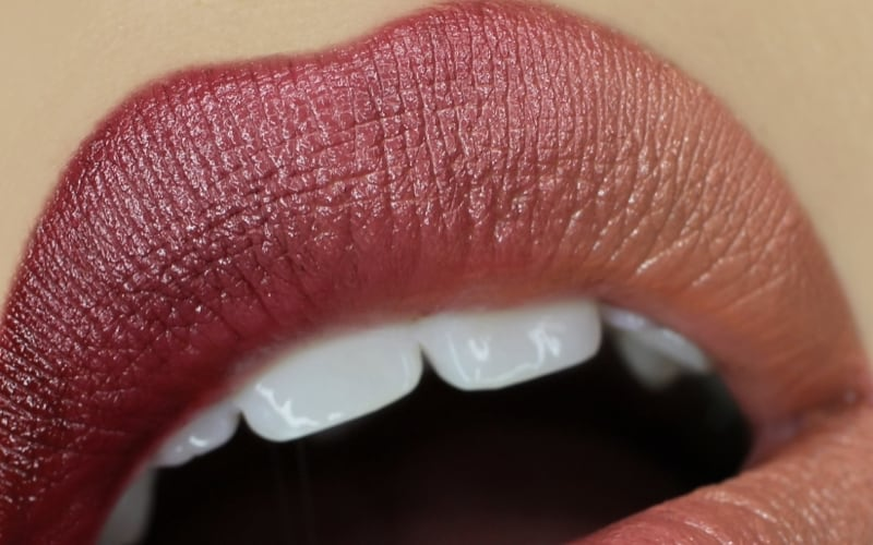 rossetto o gloss