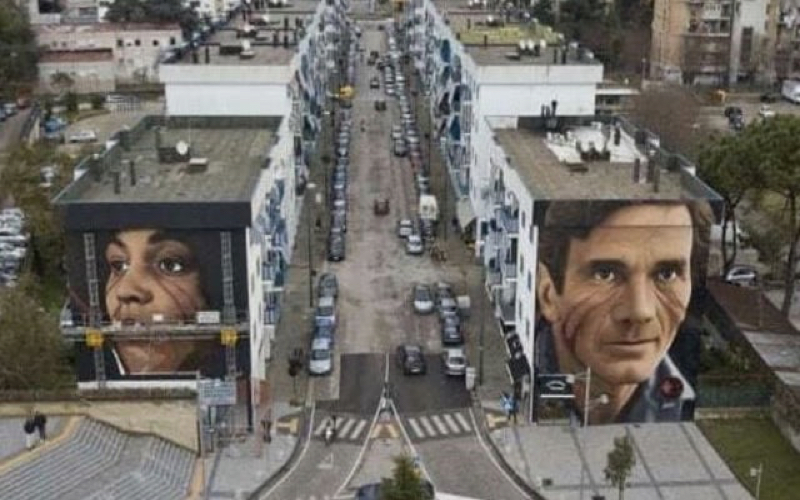 street art jorit