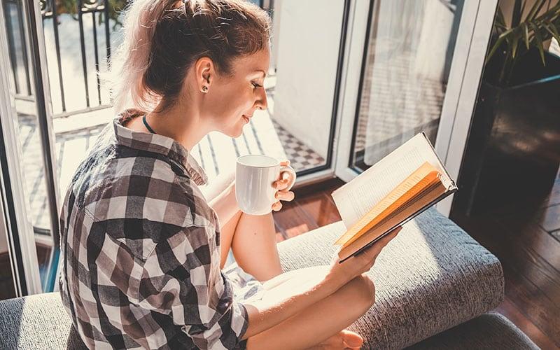 Leggere fa bene-1