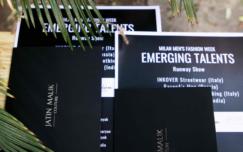 energia emerging talents - 9