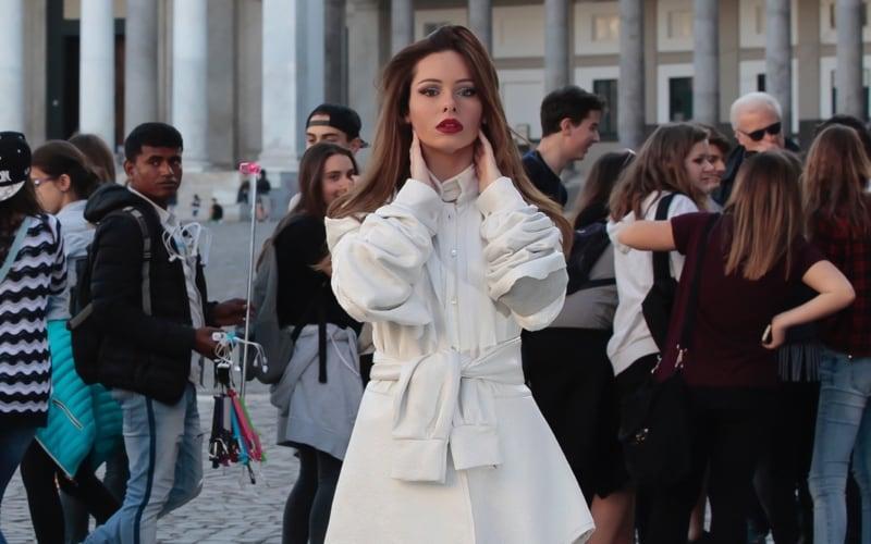 Evento Napoli fashion on the road-1