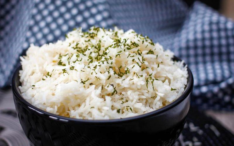 Dieta del riso-1