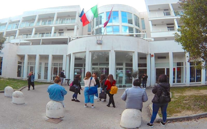 napoli-fashion-on-the-road-universita-macerata-header