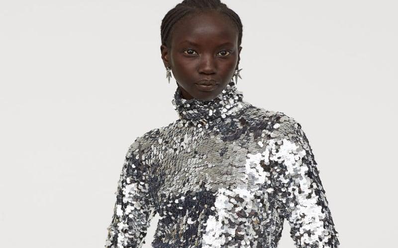 la bellezza dell argento-1