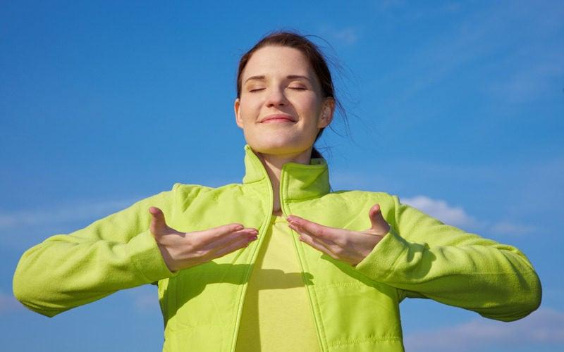 La respirazione yogica-1