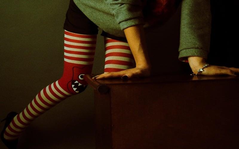 Le amatissime calze parigine-1