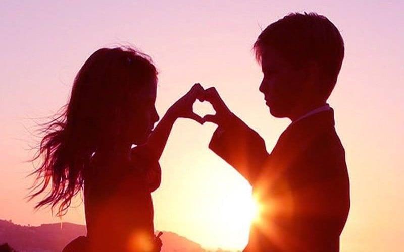 Le 5 regole d oro per farlo innamorare-1