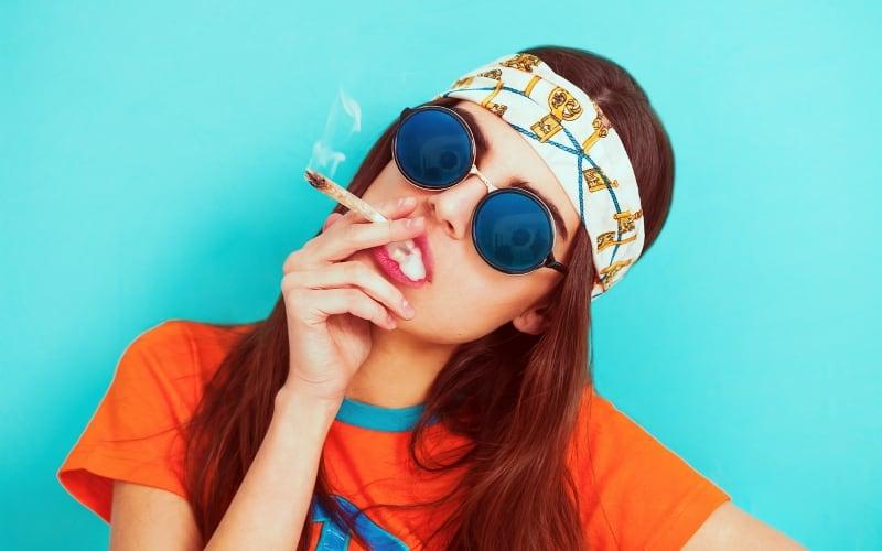 hippies-3