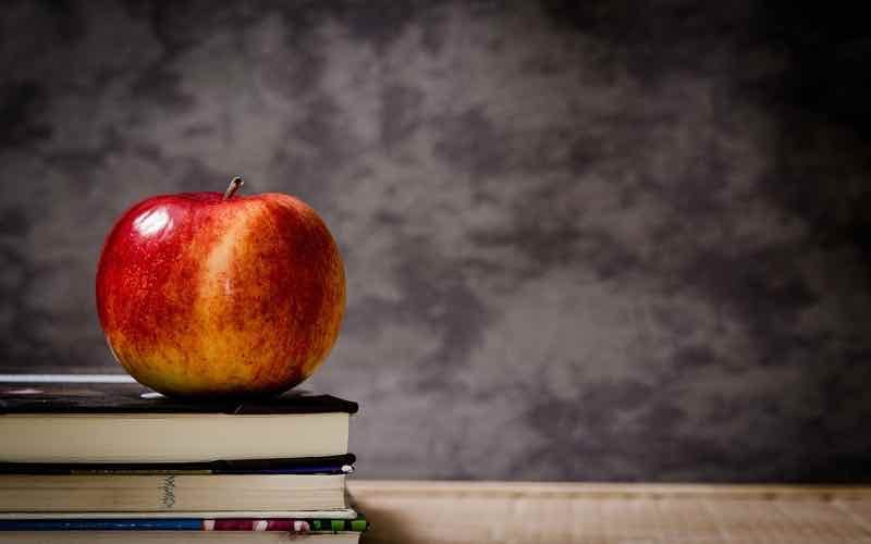 i benefici della mela -1