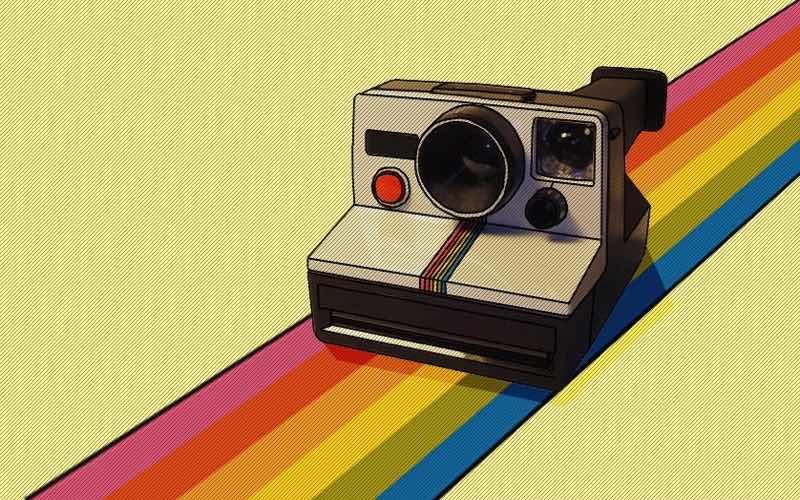 fotografia-istantanea-passione-header