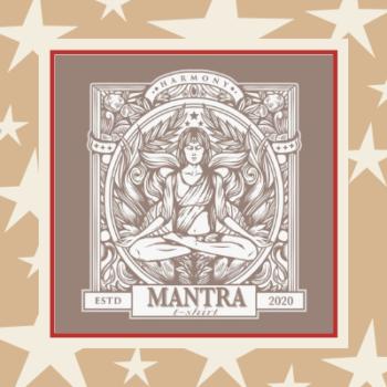 banner-mantra-t-shirt