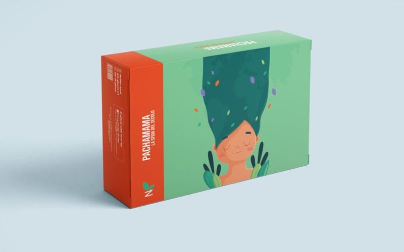 Pachamama- gioco ed ambiente-1